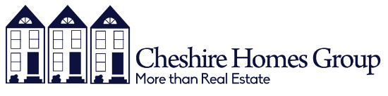 Cheshire Home Group